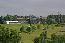 Complete Weed Control employee dies at Celtic Manor