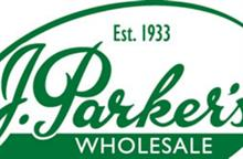 J Parker Dutch Bulbs (Wholesale) sees improved results