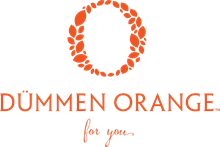 Dummen Orange buys unrooted cuttings grower Florexpo