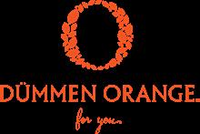 Terra Nova Nurseries extends Dümmen Orange unrooted cuttings supply programme