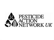 Pesticides Action Network writes to garden centres over glyphosate