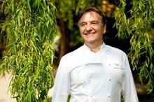 Raymond Blanc and Sodexo to revamp Chelsea hospitality