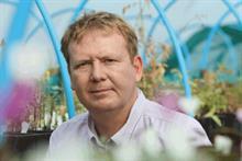 Evolution Plants sells