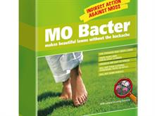 DJ Turfcare to exhibit at Four Oaks with Mo Bacter
