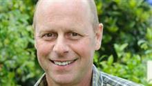 Joe Swift announces APL landscaping finalists