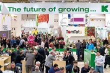 Brexit leads European growers to look beyond Britain