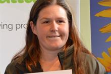 Finalists prepare for Young Horticulturist of the Year in Dublin
