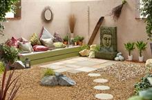 Range expansion helps drive growth as garden product suppliers reveal latest results