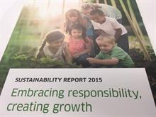 Klasmann Deilman sees climate footprint improve