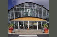 Klondyke Group sees strong profit growth to September 2014