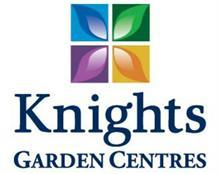 Garden centre installs ePOS