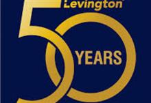 ICL celebrates 50 years of Levington