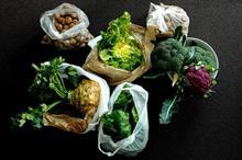 Soil Association hails strengthening market for organic foods