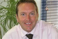 Labour provider Concordia confident on horticultural staff supply as Orme's departure leaves gap