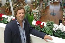 Roper speaks out on garden centre core gardening decline to CIOH