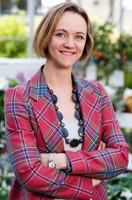 Sarah Fuller goes in Wyevale Garden Centres reshuffle