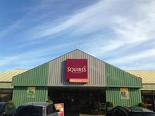 Squire's brings in Retail Support Pro