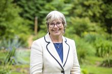 Figures from amenity horticulture to production to share leadership insights at institute event