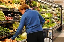 Fruit and vegetables returning to price growth, says Kantar