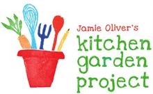 Jamie Oliver offers gardening to schools