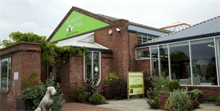Wyevale buys Moreton Park Garden Centre