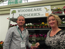 South West Regional Growers hears staff investment required