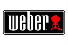 Weber signs first UK ambassadors