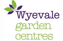 Wyevale Garden Centres release 2014 report, with overall sales slightly up