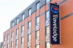 Travelodge takes lead as biggest hotel brand in London