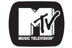 Calvin Klein Jeans named MTV Awards digital partner