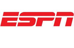ESPN scoops Premier League rights after Setanta misses payment