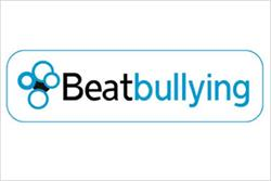 Brands set for virtual march in aid of Beatbullying charity