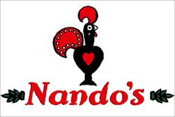 Nando's launches 'what's your noise?' digital activity