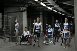 Brands snap up Channel 4 Paralympic ad packages