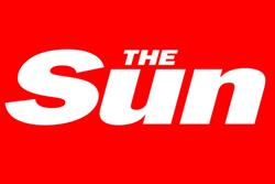 FSA to launch healthy eating marketing drive in The Sun