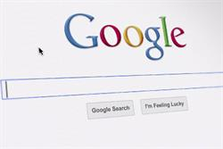 Google accused of 'abusing' search dominance