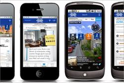 FindaProperty and Halifax launch home finder app