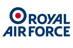 Royal Air Force enlists Agency Republic for digital recruitment campaign
