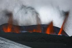 Airlines back EU proposal to make taxpayers foot volcanic ash bill