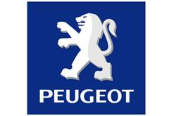 Peugeot Citroen and Mitsubishi to join forces