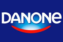 Danone debuts parental advice videos with Bauer
