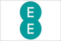 EE unveils pricing of 4G mobile service