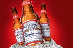 Budweiser debuts first branded YouTube channel