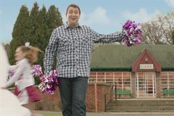 Plusnet drops Yorkshire from strapline