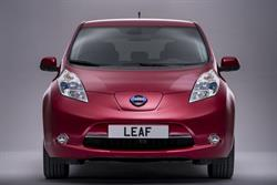 Auto brands unite to promote electric cars to sceptical consumers