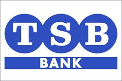 TSB: The return of The People's Bank