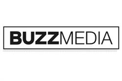 w00t!media wins Buzz Media ad sales account