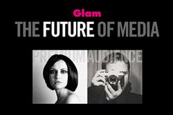 Glam Media appoints Warner Bros' Attwells as commercial chief