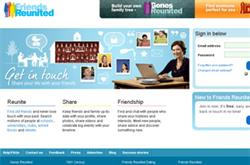 OFT refers Friends Reunited acquisition to Competition Commission