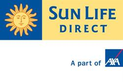Sun Life to target younger audience with new products